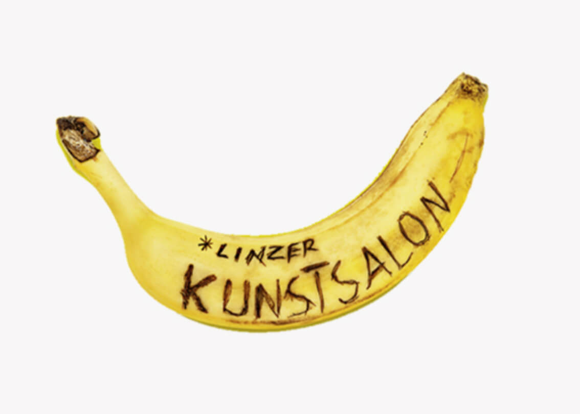 27 to 28 September 2014<br><strong>EXHIBITION AT THE KUNSTSALON in LINZ</strong><br>DESIGNSALON | LINZ (AT)</br>