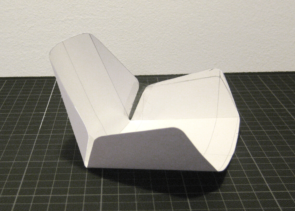 lucyd_pulse_chair_entwicklung2_querformat