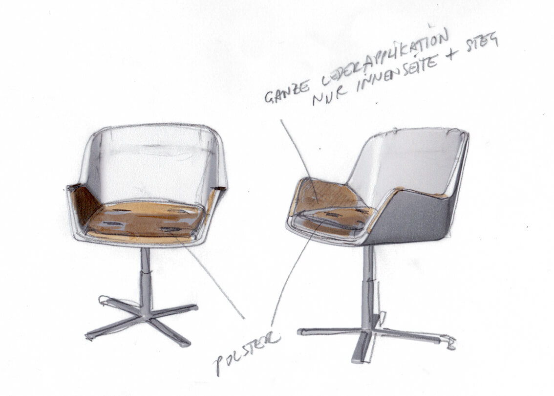lucyd_pulse_chair_entwicklung3_querformat