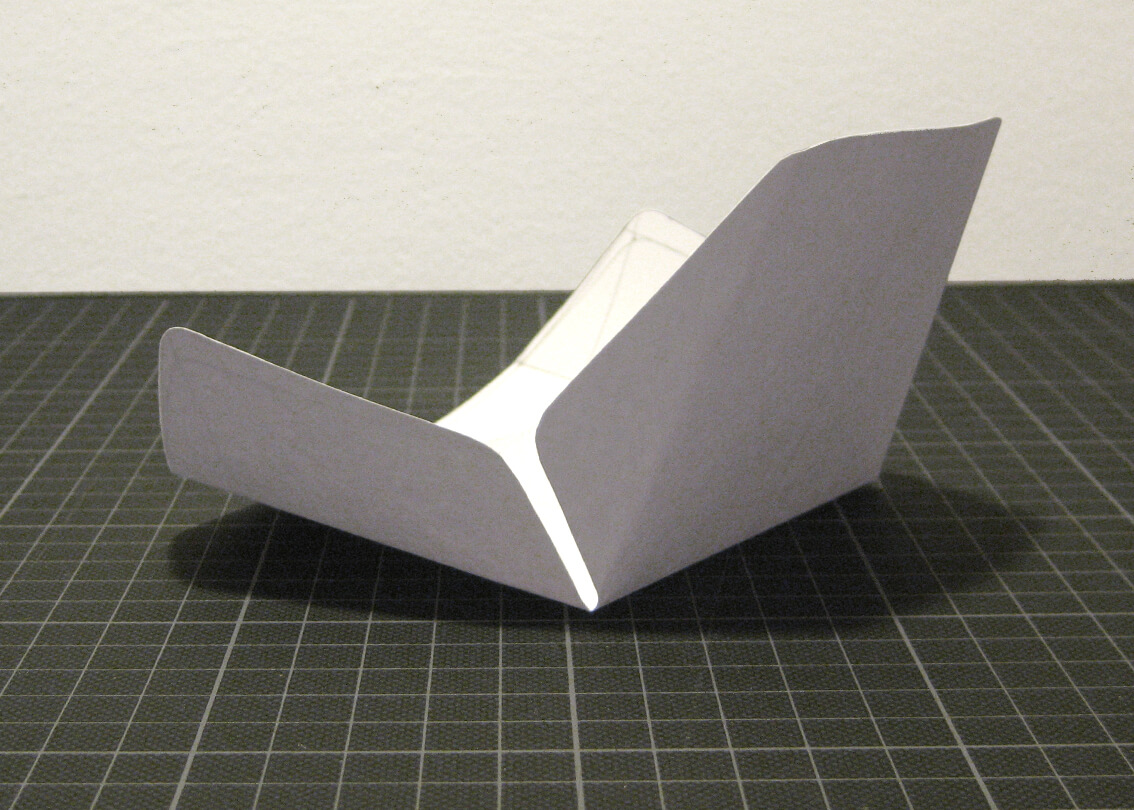 lucyd_pulse_chair_entwicklung_querformat