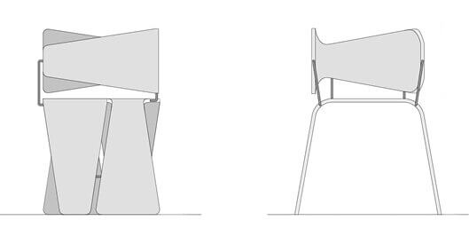 Promosedia_chair_sessel_plan02 Kopie