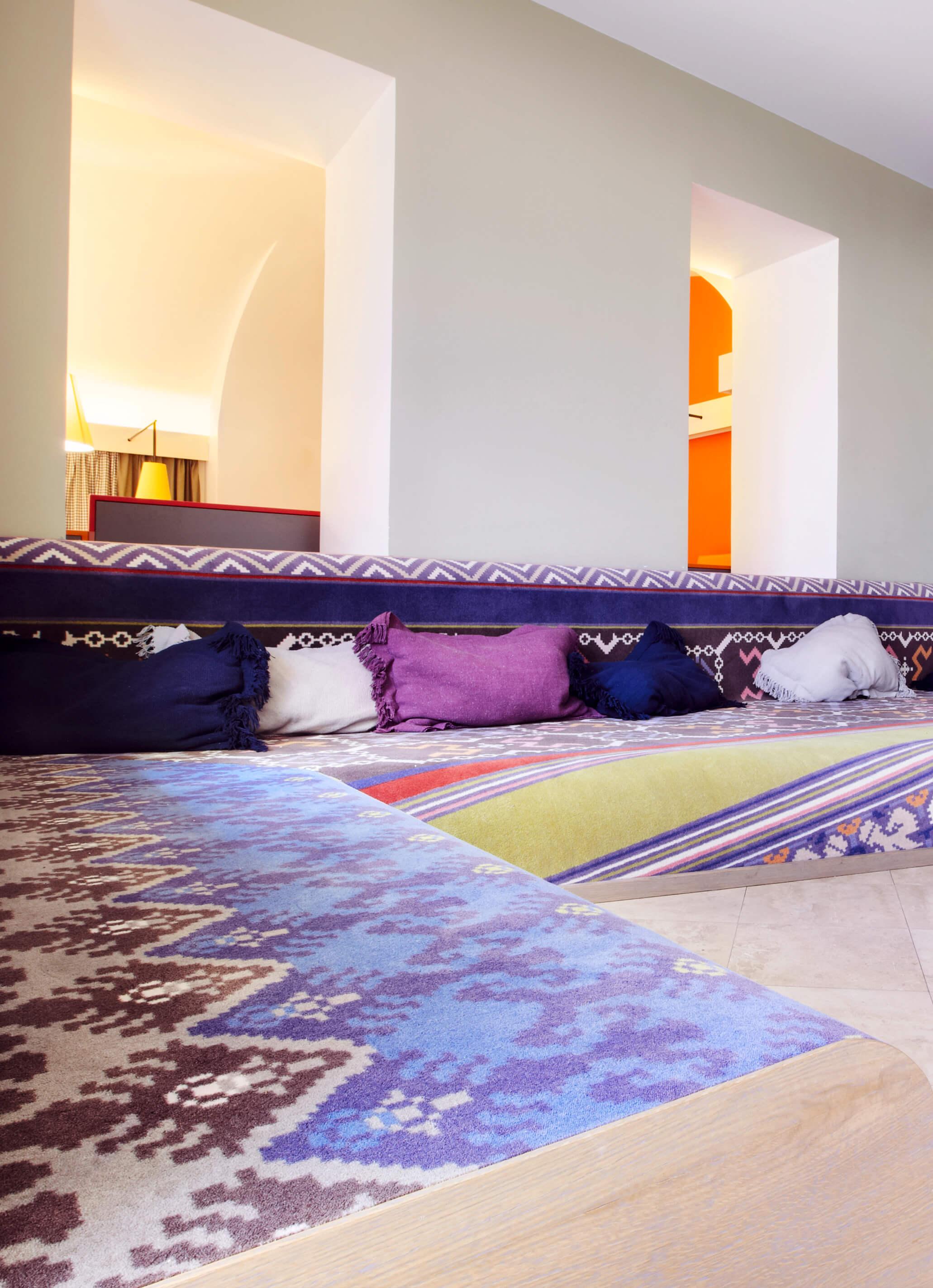 WOMBATS_Budapest-Hostel-20_Hochformat1_LucyD