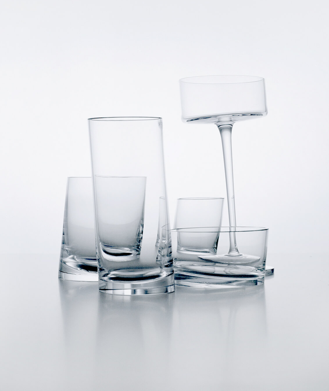 lucyd_SCOTT_glass_1_hochkant Kopie