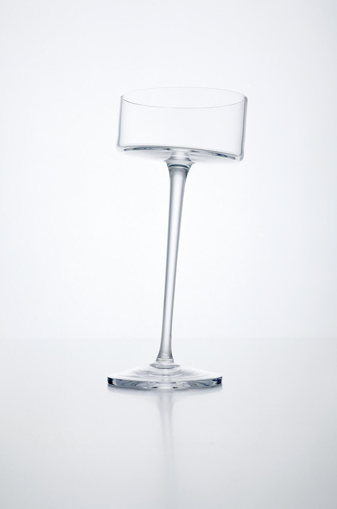lucyd_SCOTT_glass_2_hochkant Kopie