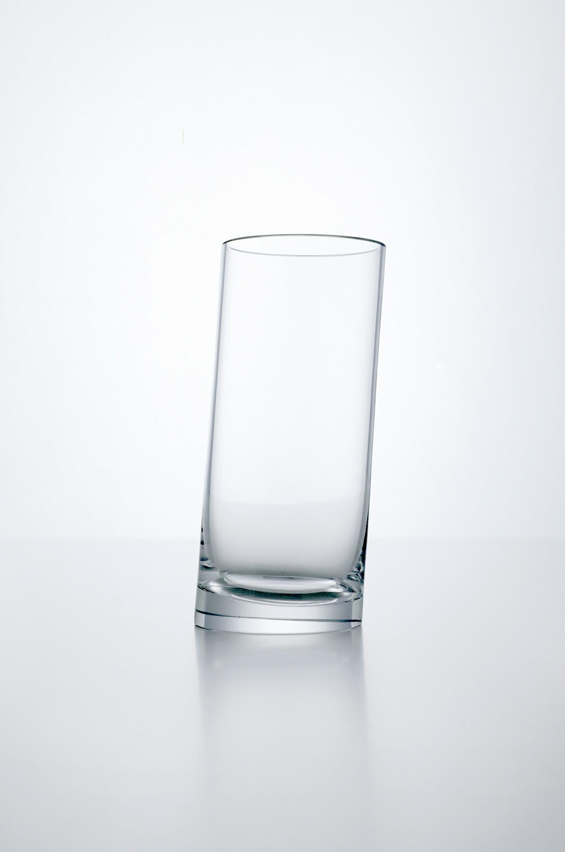 lucyd_SCOTT_glass_3_hochkant Kopie