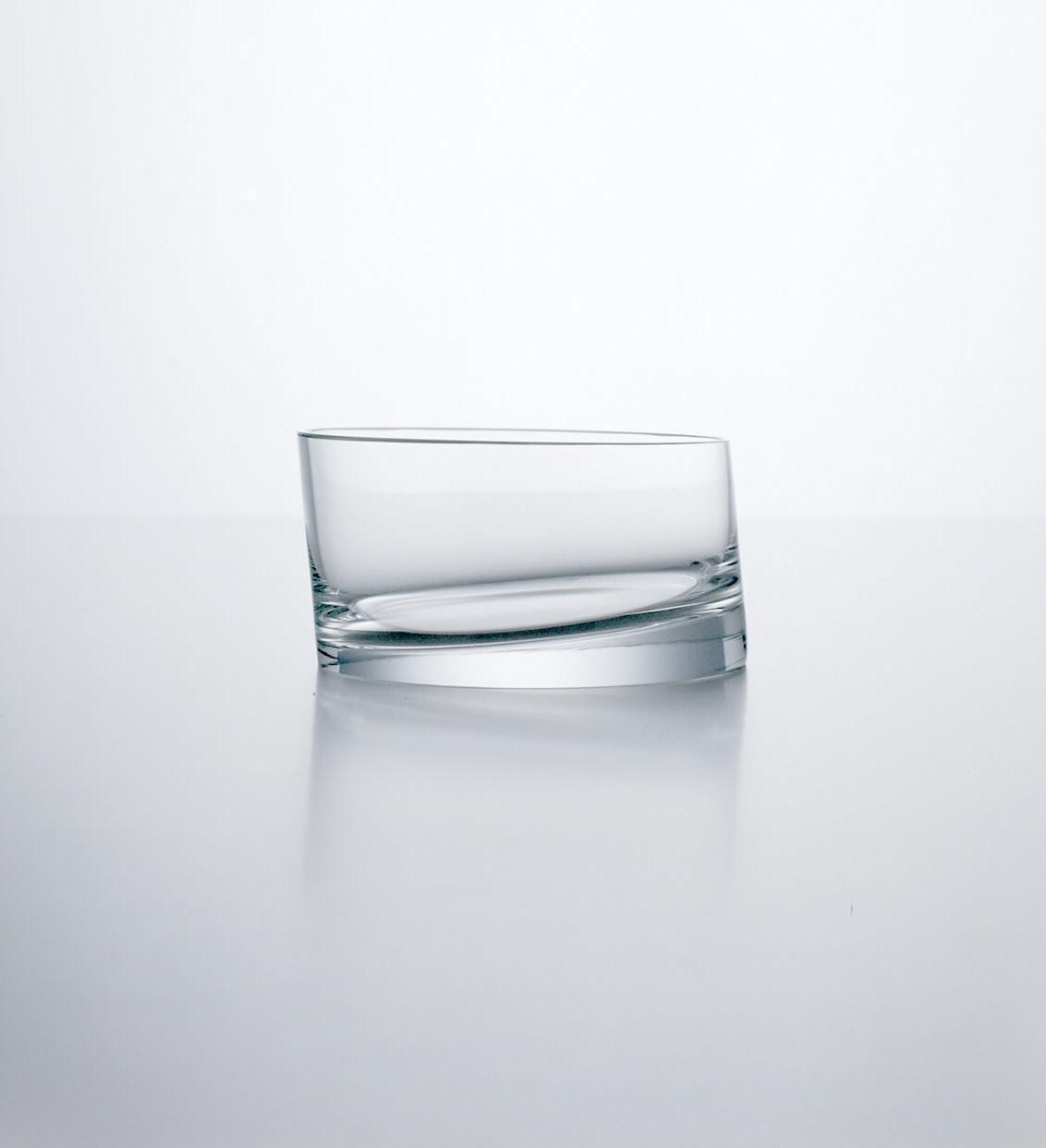 lucyd_SCOTT_glass_4_hochkant Kopie