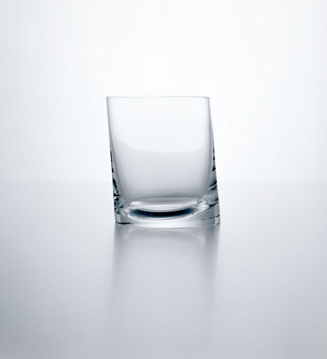 lucyd_SCOTT_glass_5_hochkant Kopie
