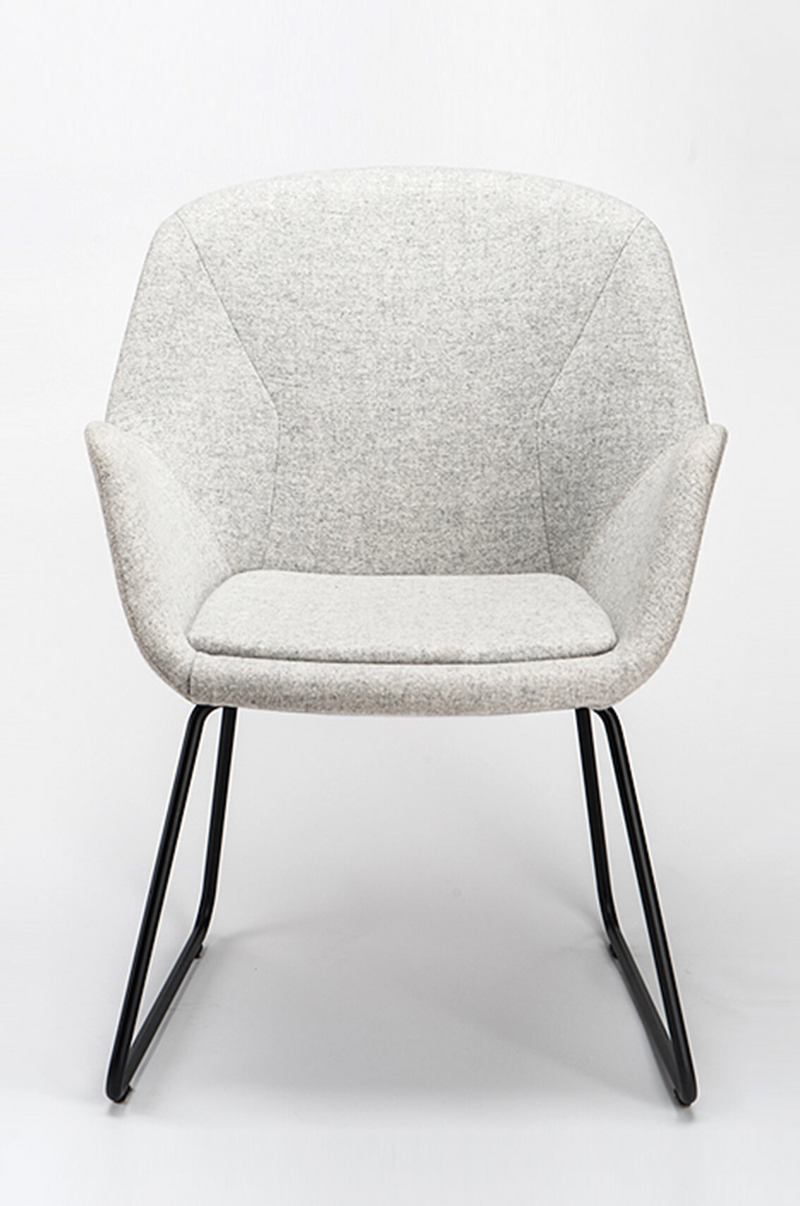 PULSE CHAIR