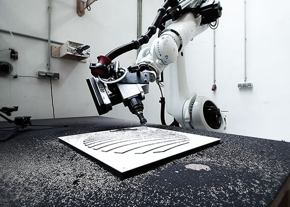 LUCYD_robotics_09