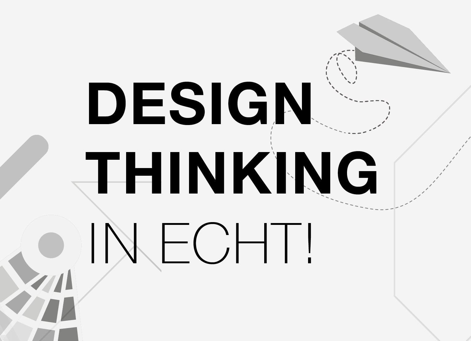 blog_post_design-thinking