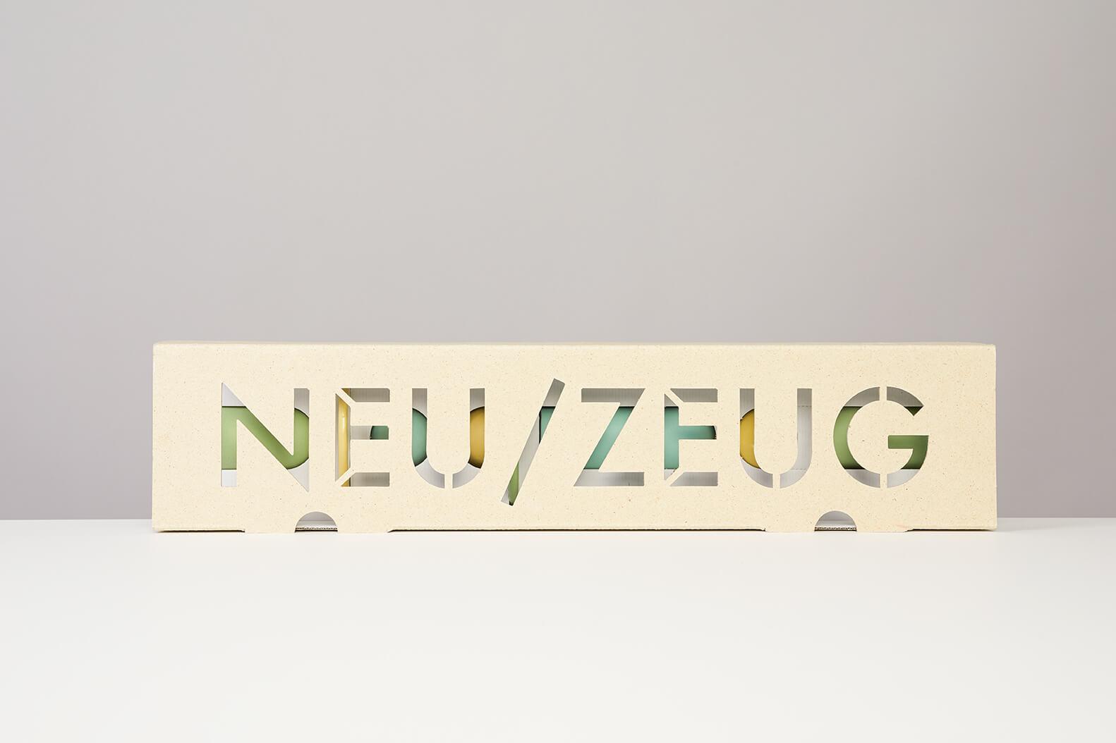 NeuZeug31469©Gruenwald2019
