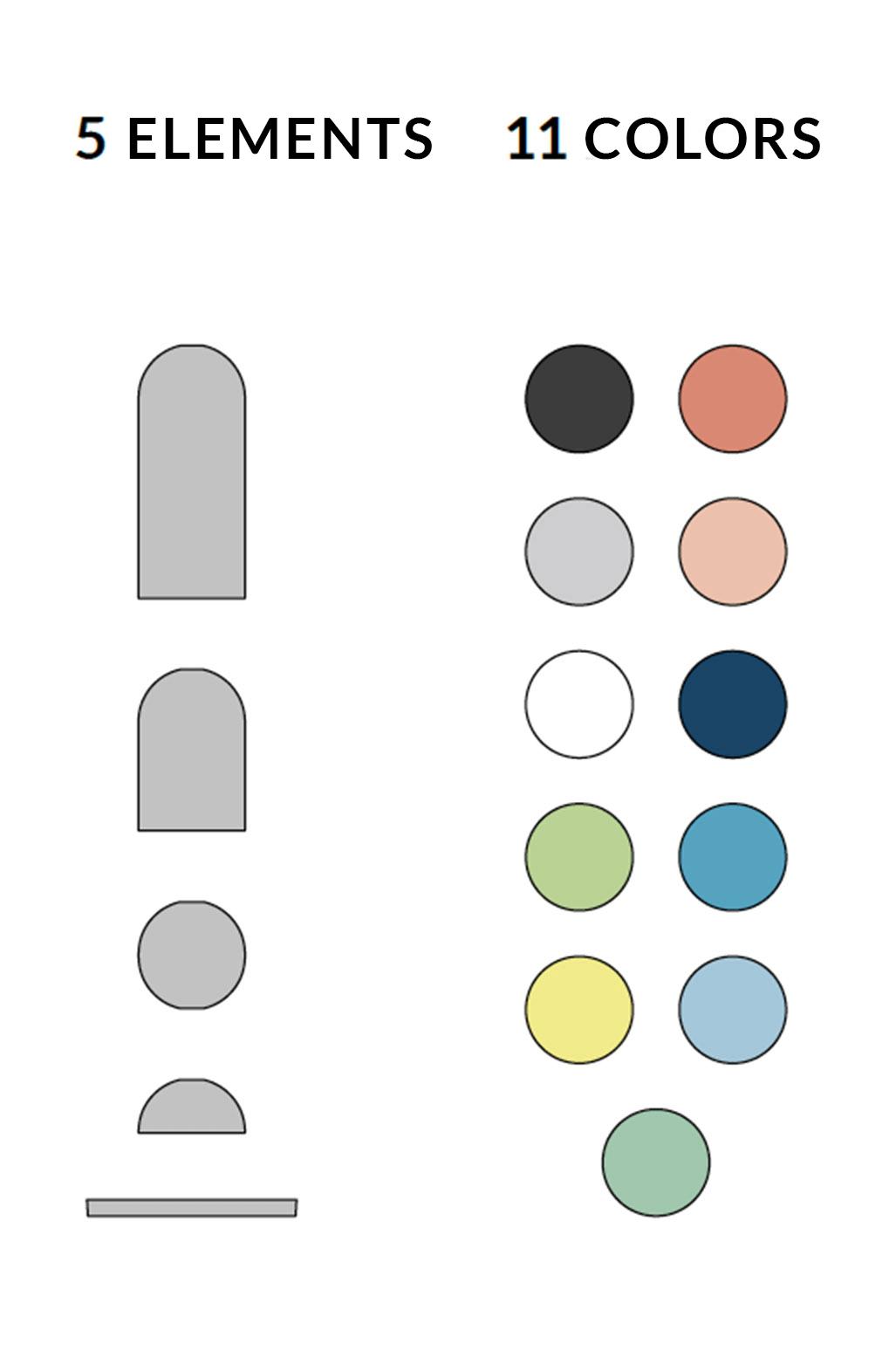 lucyd_neuzeug_elemente_en