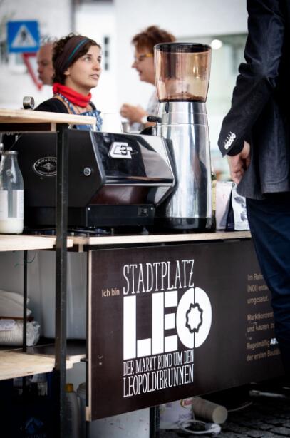 leo_wieserfeldplatz_056