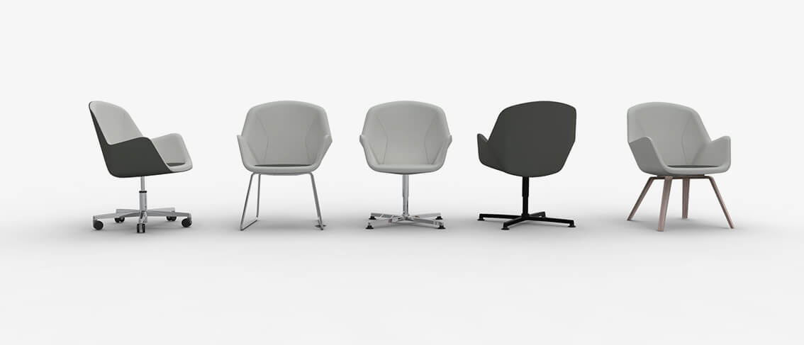 lucyd_PULSE_CHAIR11_quer