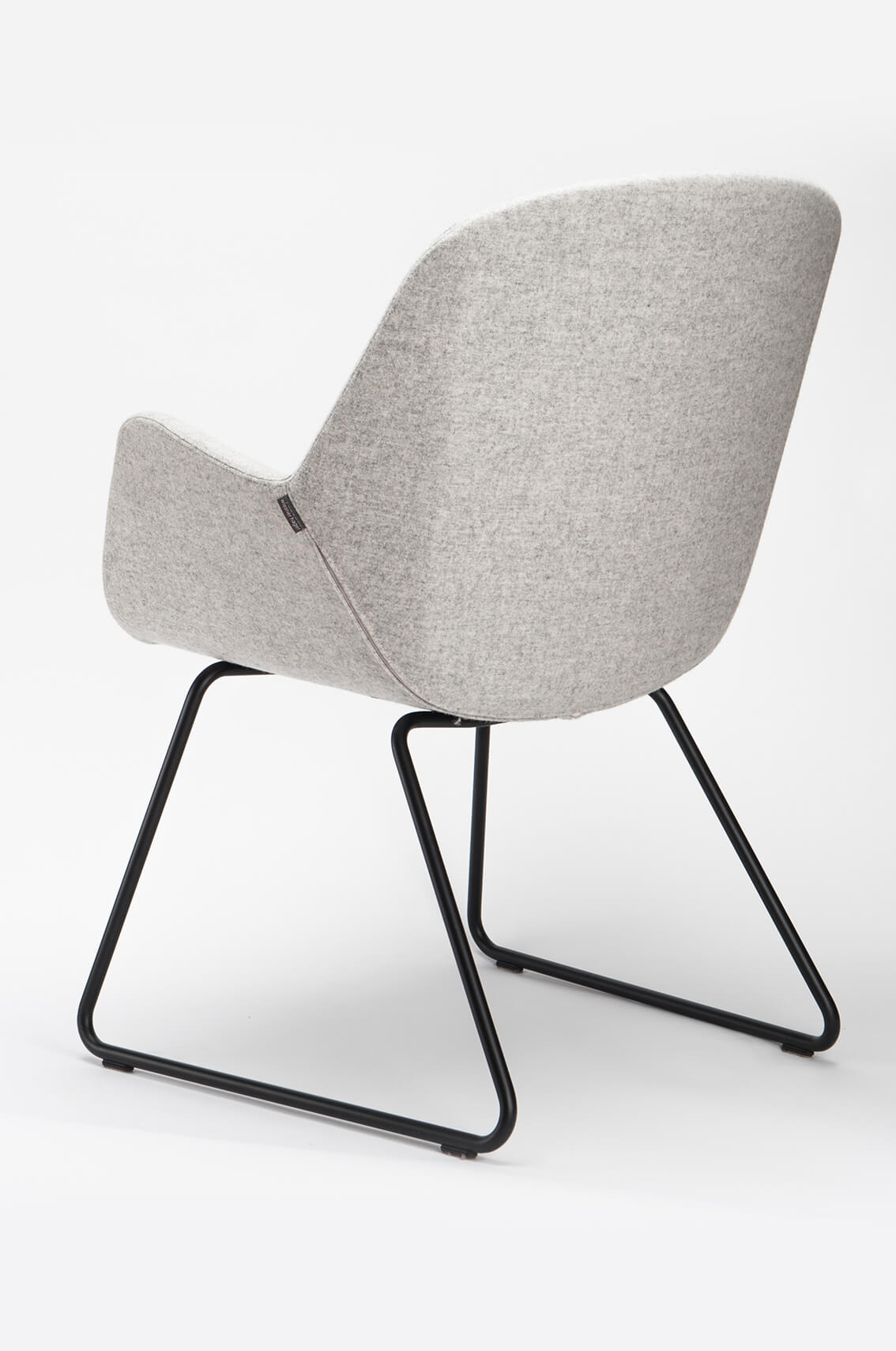 lucyd_PULSE_CHAIR1_quer