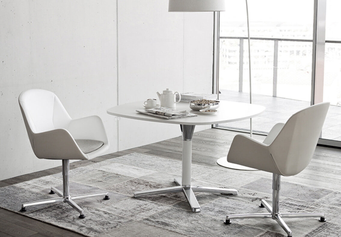 lucyd_PULSE_CHAIR4_quer
