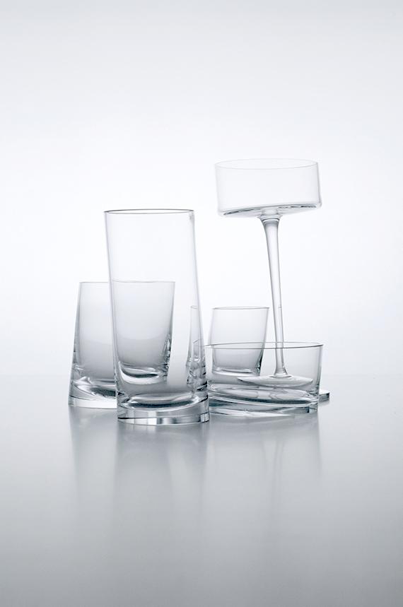 SCOTT GLASSES