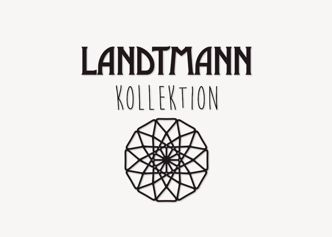lucyd_portfolio_LANDTMANN_TORTE5