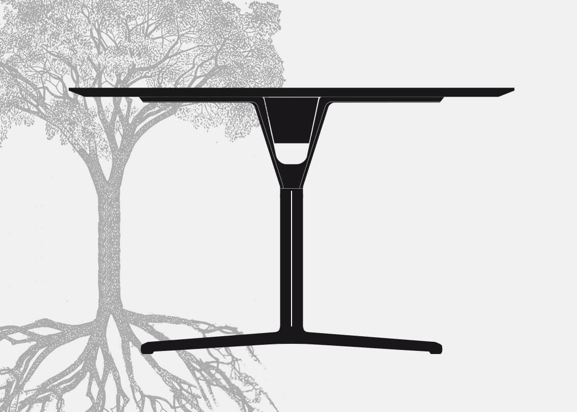 lucyd_pulse_table_inspiration_2