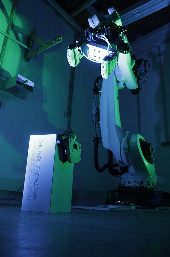 LUCYD_robotics_03