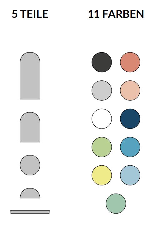 pearls-elemente-1
