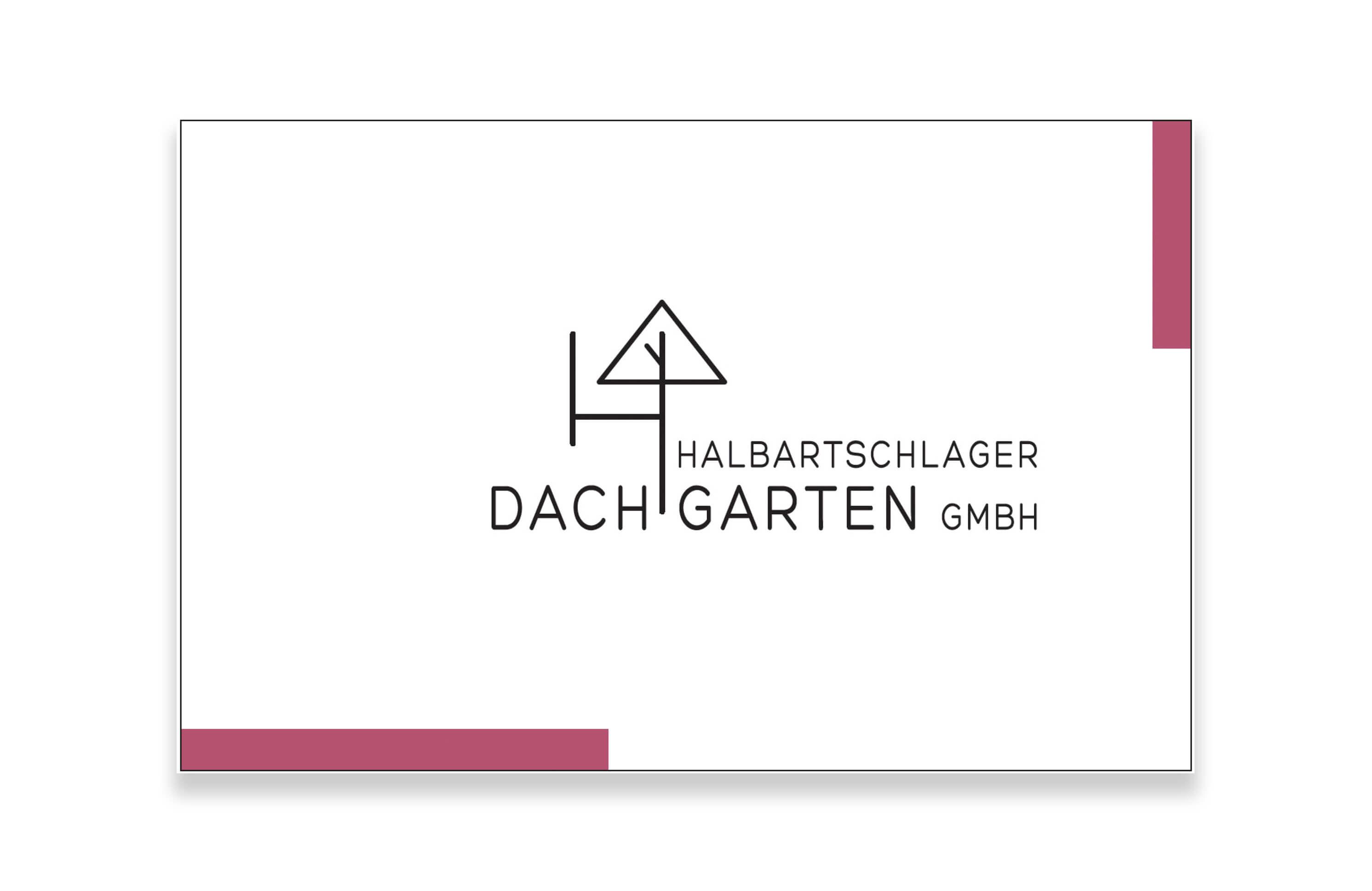 visit_dachgarten