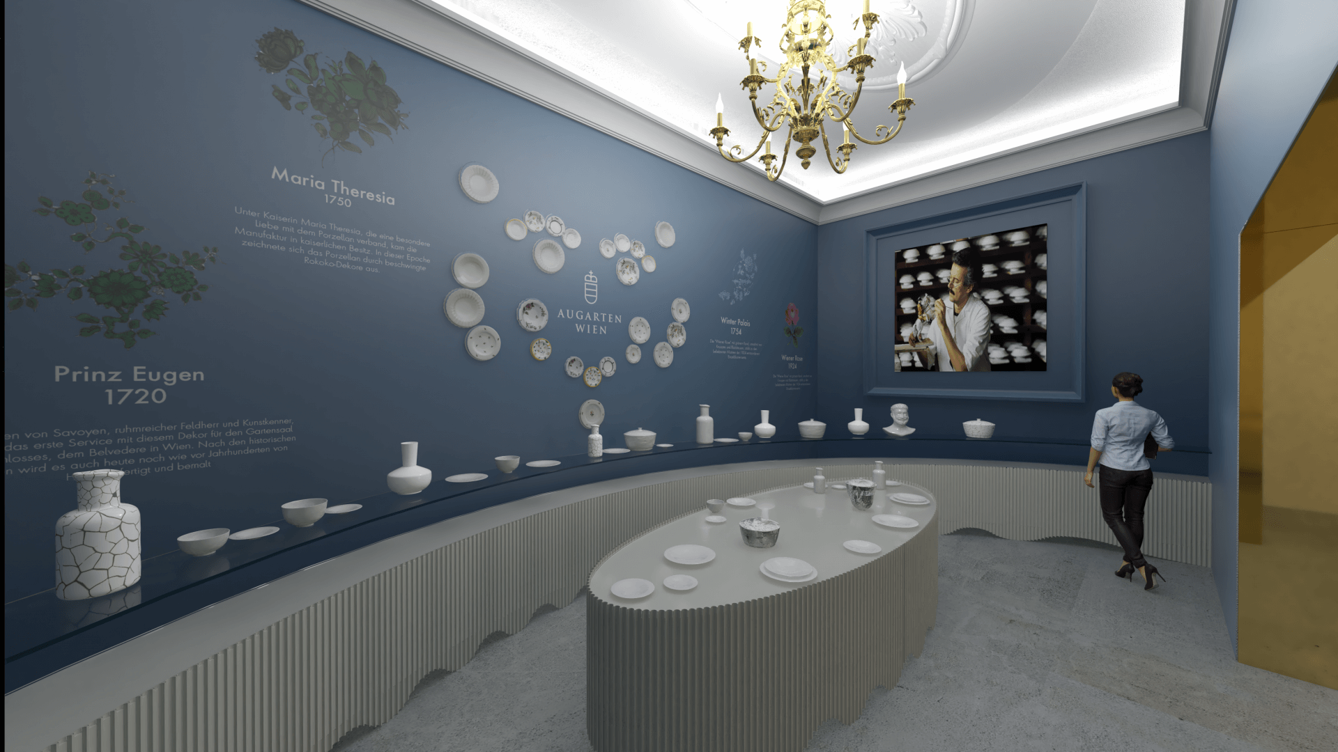 Salle Figuren Grand VAR 02.effectsResult