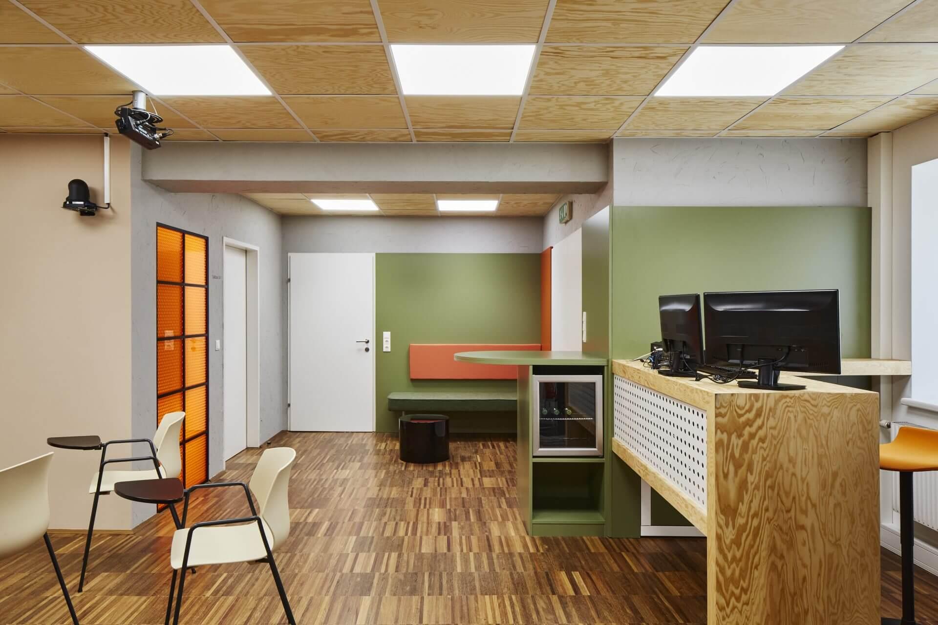 vbc-office-lucy-d_jens-preusse_03