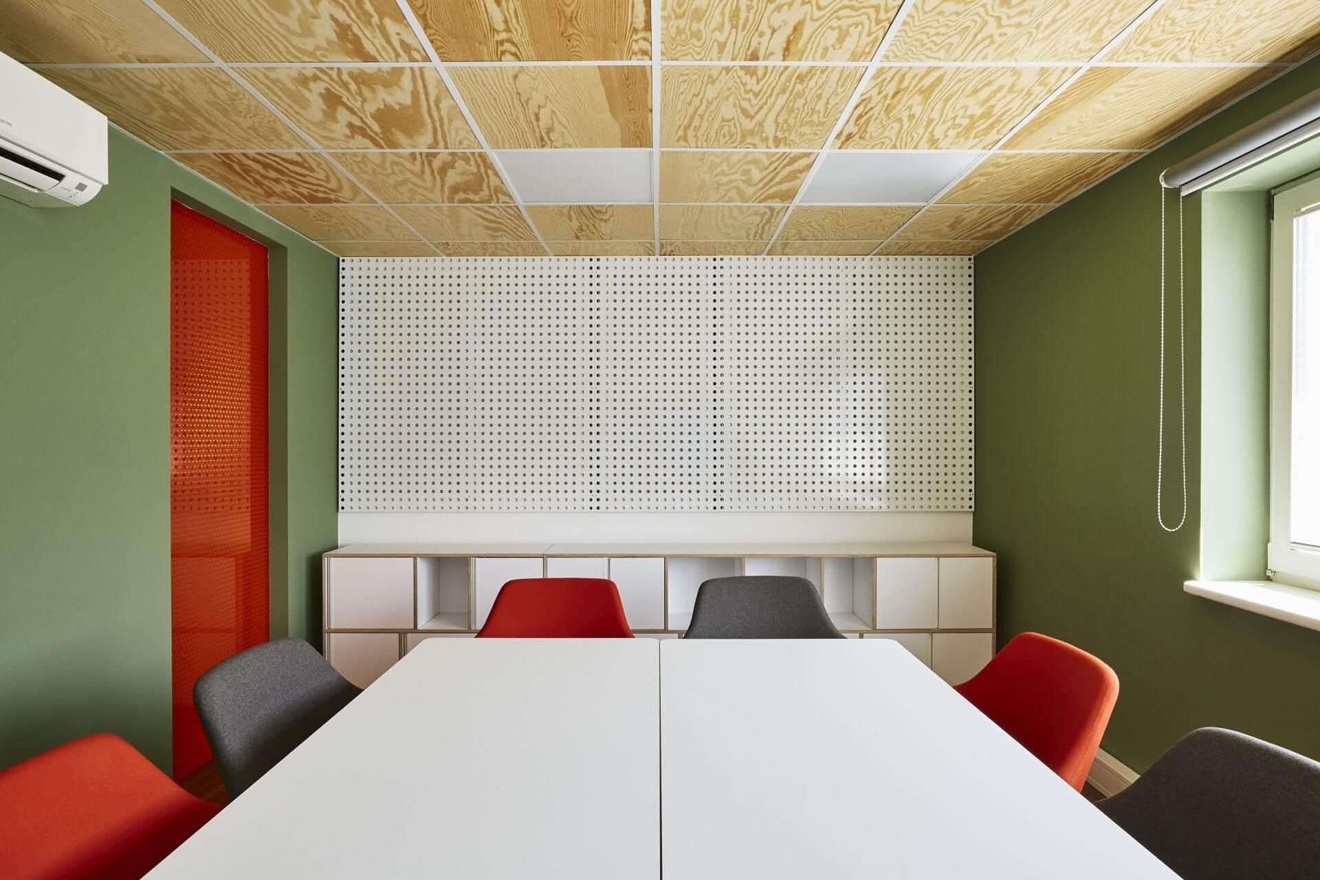 vbc-office-lucy-d_jens-preusse_06
